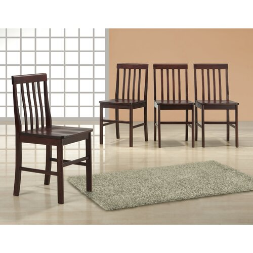 Home Loft Concept Princeton Side Chair