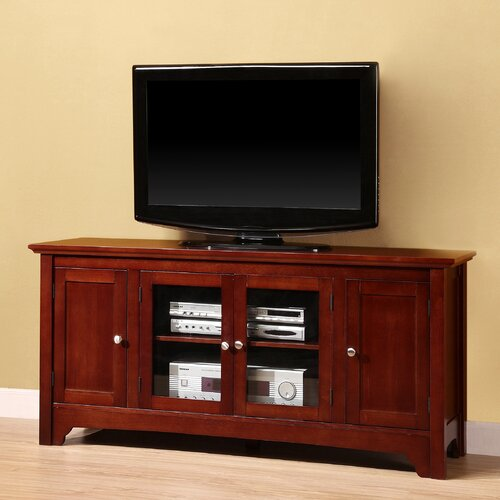 "Home Loft Concept 52"" TV Stand"