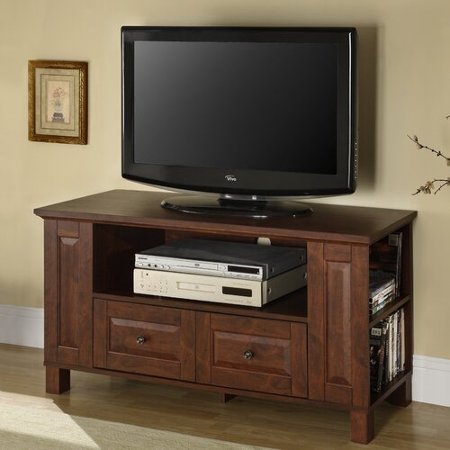 "Home Loft Concept 44"" TV Stand"