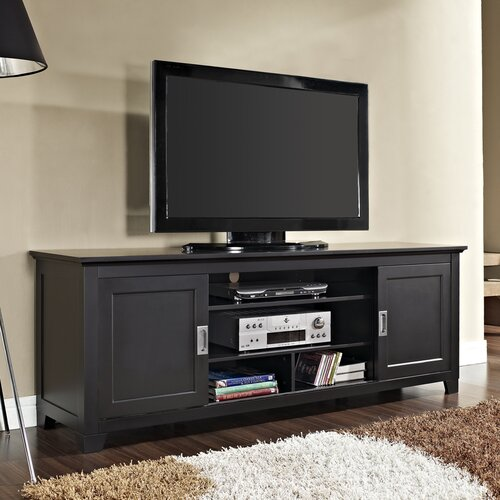 "Home Loft Concept 70"" TV Stand"