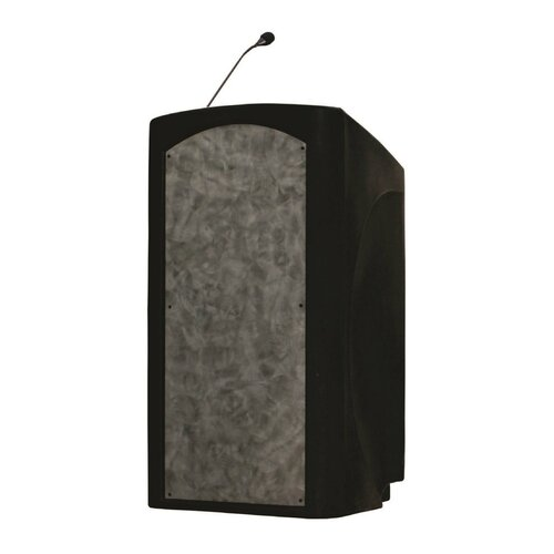 Summit Lecterns Integrator Full Podium