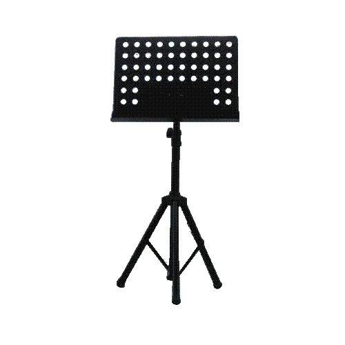 Music Speaker Stand