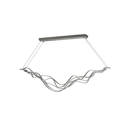 Linear Surge Pendant LED