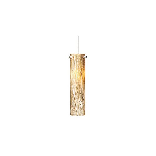 Silva 1 Light FreeJack Pendant