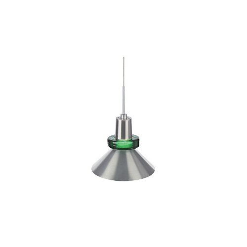 Hanging Wok 1 Light FreeJack Pendant