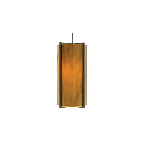 Essex 1 Light Monopoint Pendant