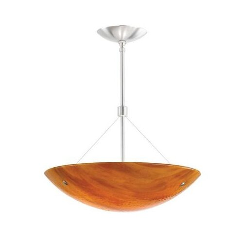 Tech Lighting Larkspur Inverted Pendant