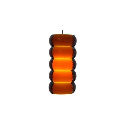 Bangle 1 Light FreeJack Pendant