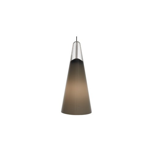 Tech Lighting Selina 1 Light FreeJack Pendant