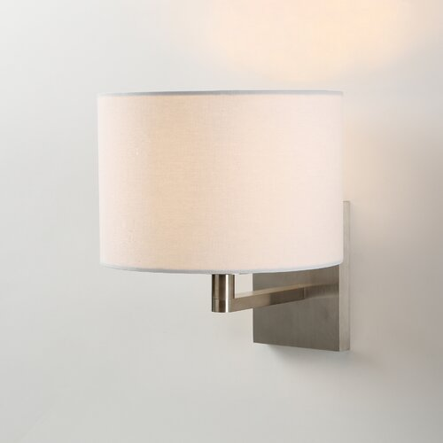 Tech Lighting Chelsea 1 Light Wall Sconce