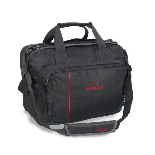 Network Shoulder Bag