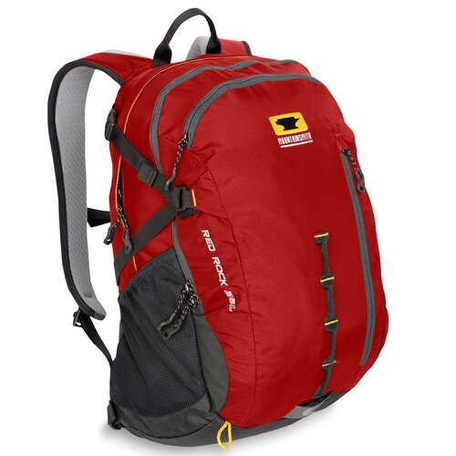 Mountainsmith Rock Backpack