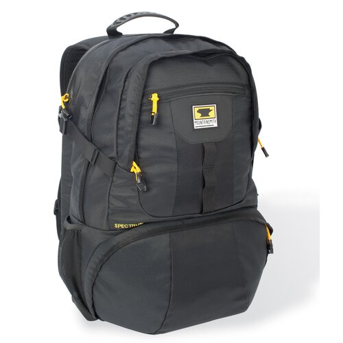 Mountainsmith Camera Spectrum Recycled Backpack