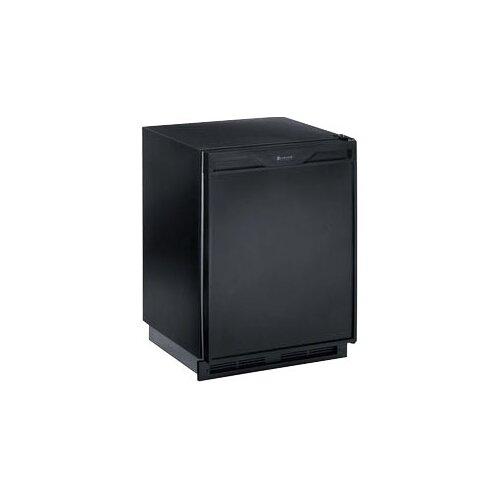 1000 Series 5.3 Cu. Ft. Compact Refrigerator