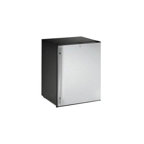 ADA Series 5.3 Cu. Ft. Compact Refrigerator