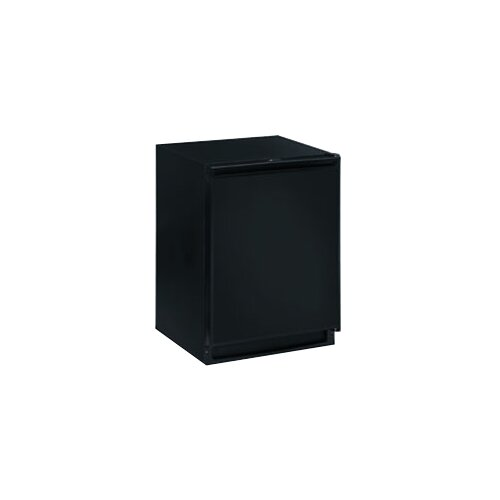 Marine Series 5.4 Cu. Ft. Upright Freezer