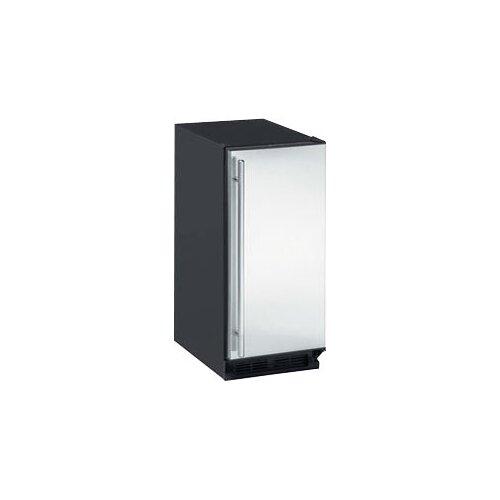 1000 Series 3.0 Cu. Ft. Compact Refrigerator