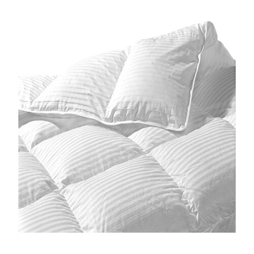 Highland Feather Santa Monica Canadian Summer Goose Down Duvet Fill