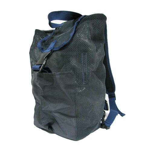 Cylinder Backpack