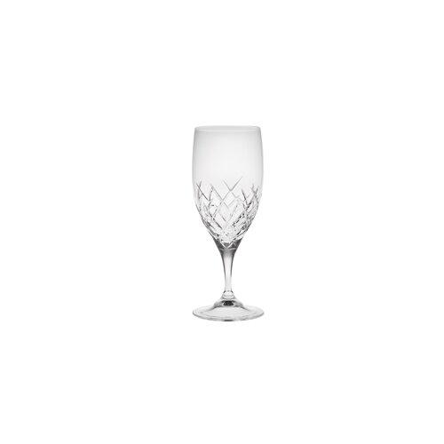 Duchesse Encore Iced Beverage Glass