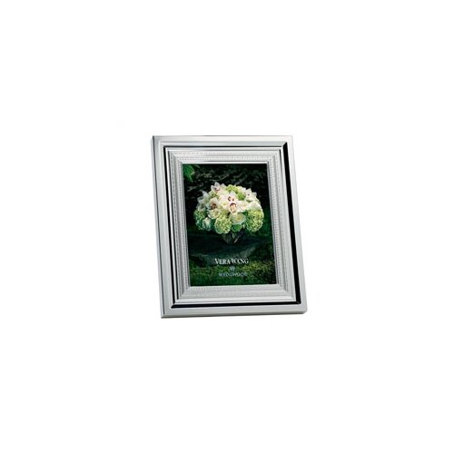 Vera Wang With Love Picture Frame