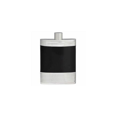 Debonair Flask