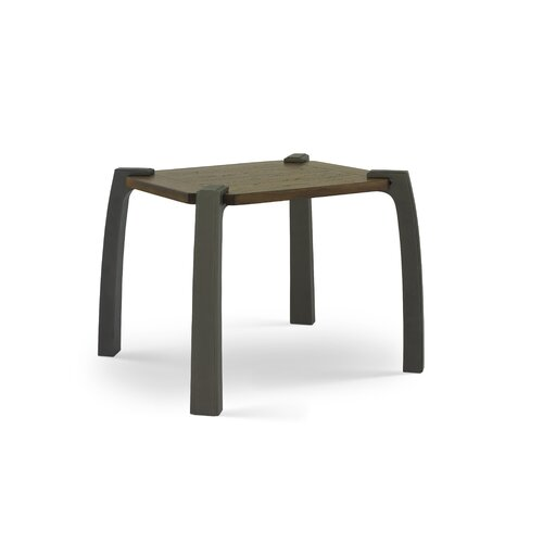 Keeler Riverside End Table