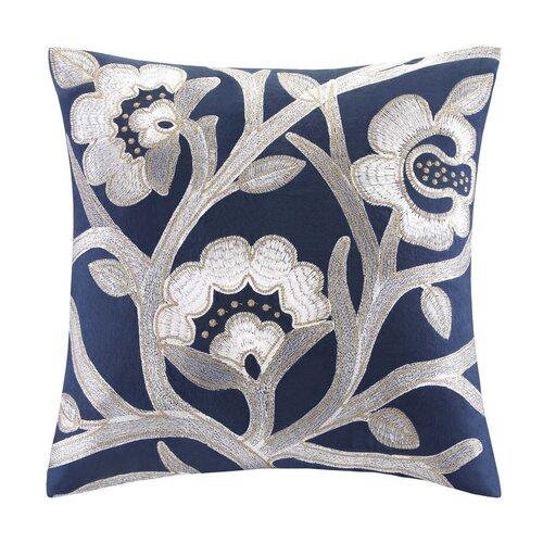 Echo Design Throw Pillows : echo design African Sun Cotton Throw Pillow & Reviews Wayfair