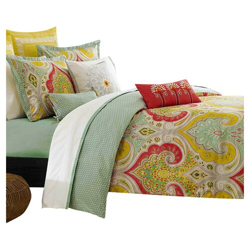 Jaipur Duvet Mini Set