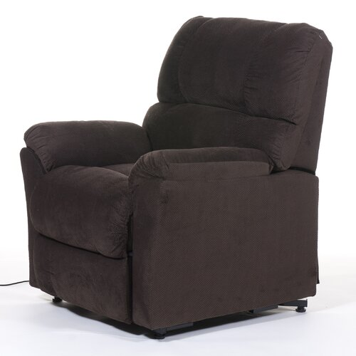 Klana Lift Chair