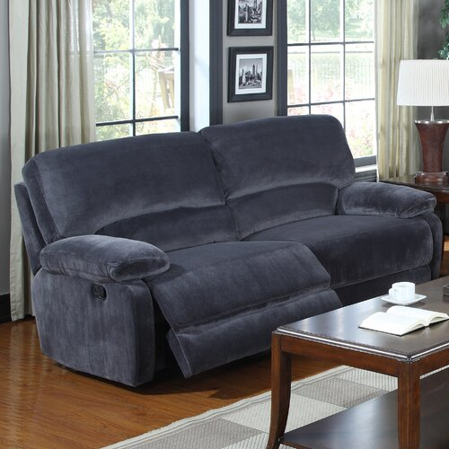 Walcott Reclining Sofa