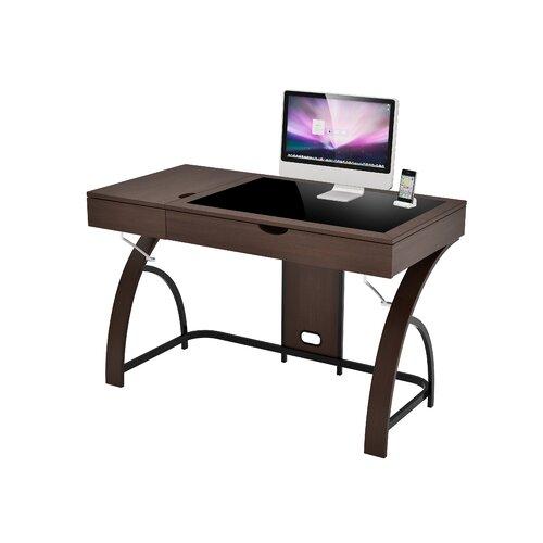 Z Line Designs Keaton puter Desk