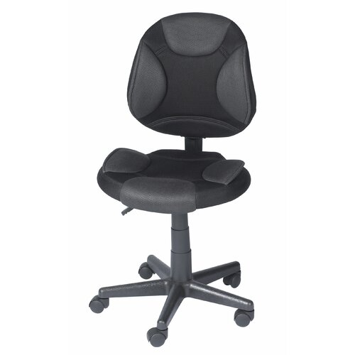 Z-Line Designs Task Chair