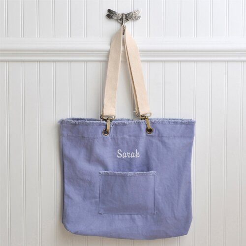 Personalized Gift My Favorite Tote Bag