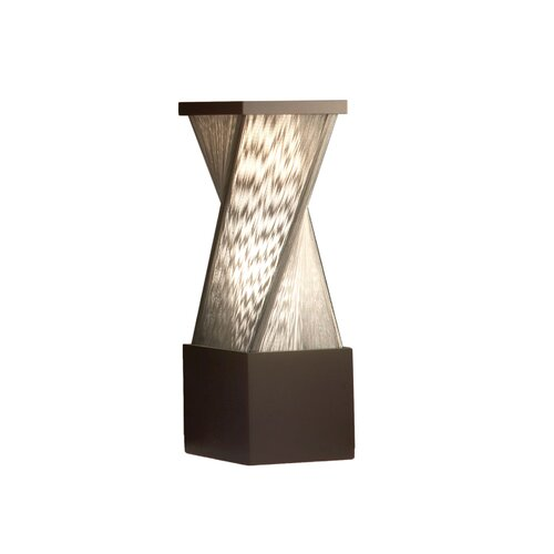 Nova Torque Accent Table Lamp