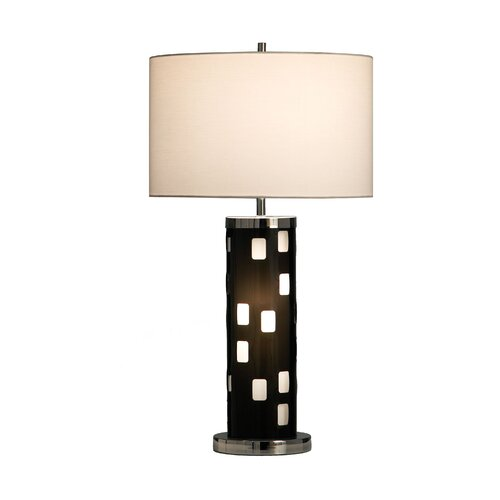 Nova Finestra Table Lamp