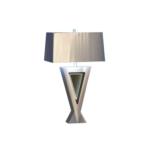 Nova Vectors Table Lamp