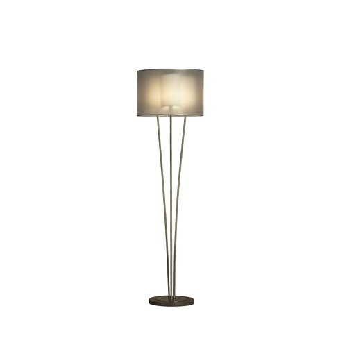 Nova Teton Floor Lamp