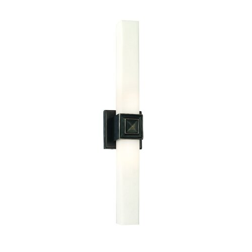 Hudson Valley Lighting Auburn 2 Light Wall Sconce