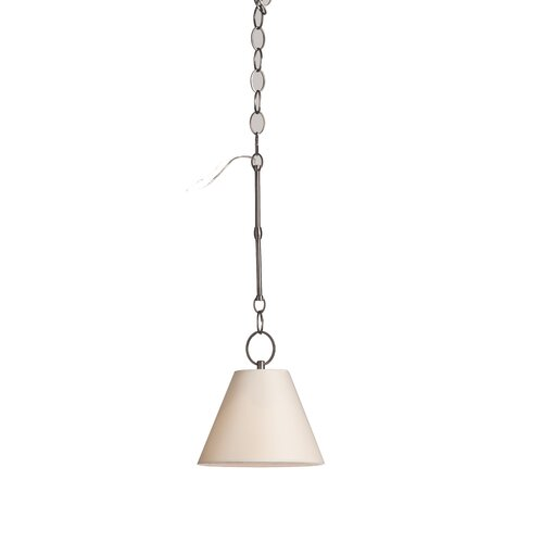 Hudson Valley Lighting Altamont 1 Light Pendant