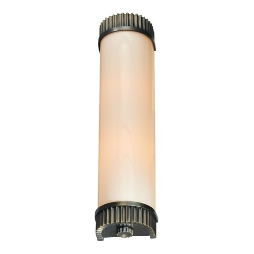 Hudson Valley Lighting Benton 2 Light Wall Sconce