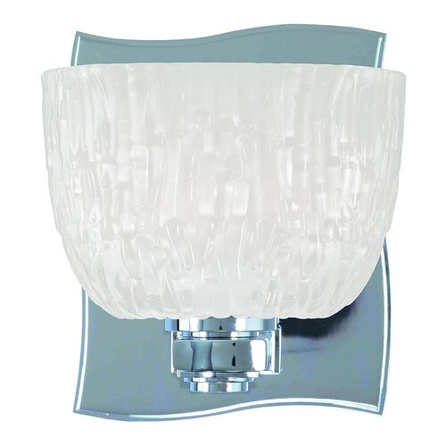 Hudson Valley Lighting Cove Neck 1 Light Wall Sconce