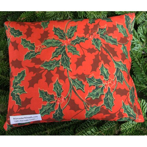 Scented Gift Balsam Pillow
