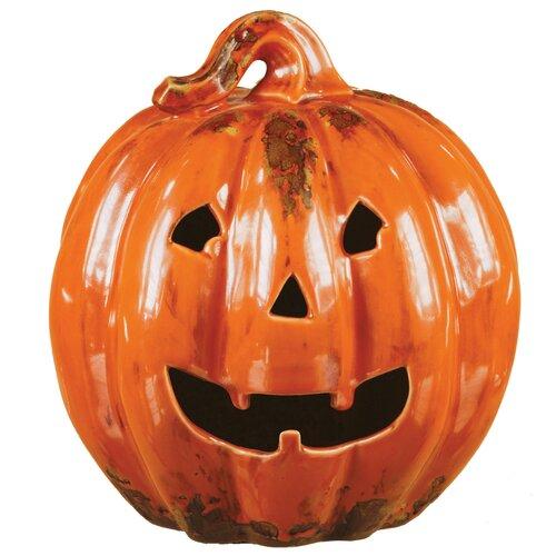 Jack O Lantern Halloween Decoration