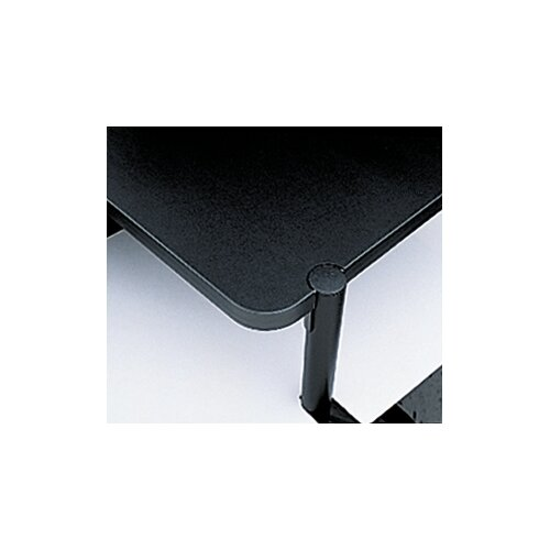 """Anthro 48"""" Anthrocart Computer Table"""
