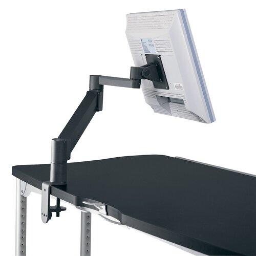 Anthro Flat Panel Monitor Arm