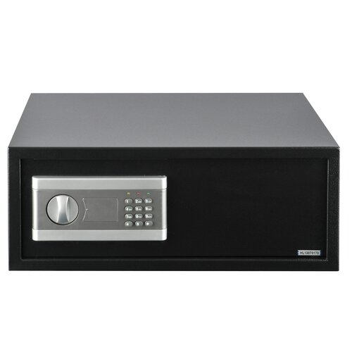Electronic Digital Lock Steel Safe