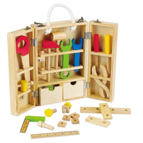 Carpenters Set