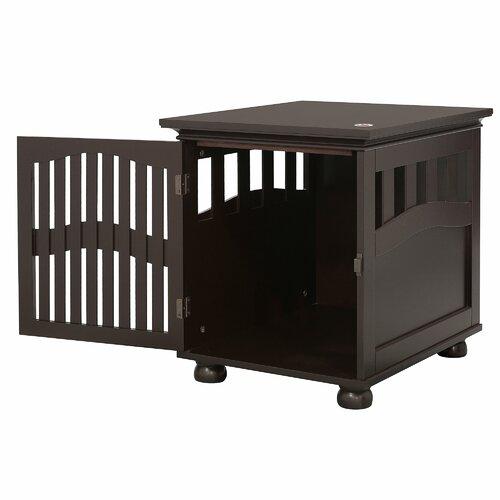 Ethan Pets Kirkland Buddy Residence Pet Crate