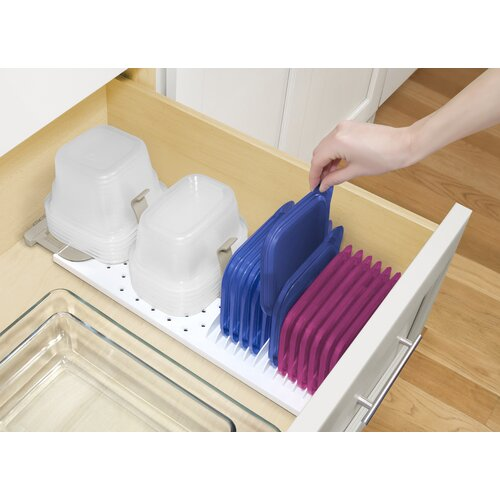 Storage Container Food Storage Container Organizer